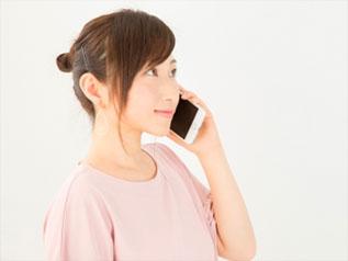 電話での占い鑑定
